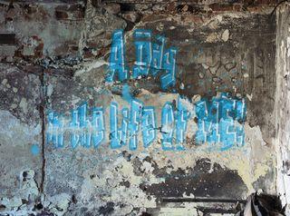 Grafitticover1