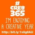 A_creative_year_125px
