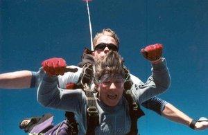 Skydiving_1