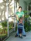 1stdayofschool2005_1